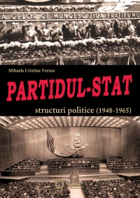 Partidul Stat Structuri politice (1948