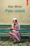Pata violeta