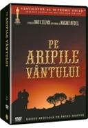 PE ARIPILE VANTULUI - EDITIE SPECIALA PE 4 DISCURI