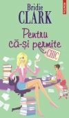 Pentru permite