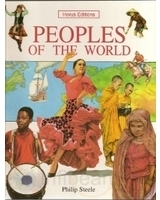 Peoples the World