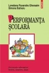 Performanta scolara