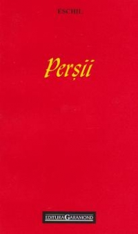 Persii