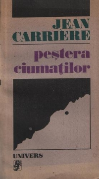 Pestera ciumatilor