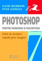 PHOTOSHOP PENTRU WINDOWS MACINTOSH