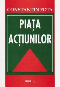 Piata actiunilor