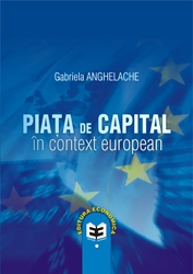 Piata capital context european