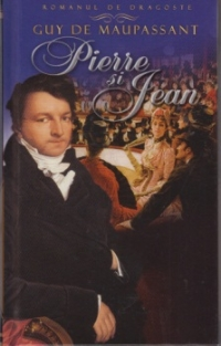 Pierre Jean