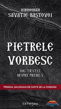 Pietrele vorbesc Mic tratat despre