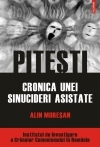 Pitesti Cronica unei sinucideri asistate