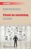 Planul marketing Ghid practic