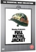 Platosa de metal
