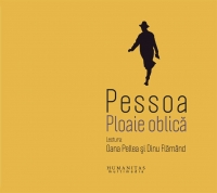 Ploaie oblica (Audiobook)