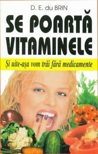poarta vitaminele