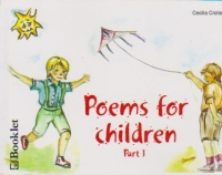 Poems for children part