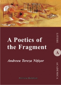 Poetics The Fragment