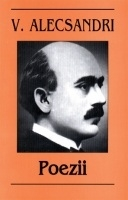 Poezii (editie 2008)