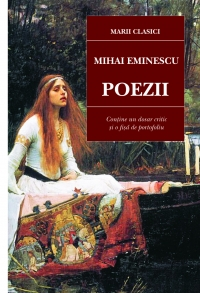 Poezii - Mihai Eminescu