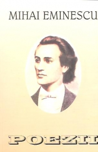 Poezii Mihai Eminescu
