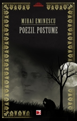 Poezii Postume