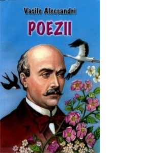 Poezii