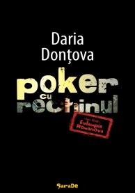 POKER RECHINUL