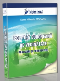 Politica europeana de vecinatate. Realizari si perspective