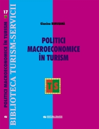 Politici macroeconomice turism