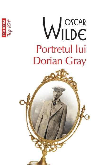 Portretul lui Dorian Gray (editia