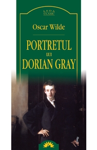 PORTRETUL LUI DORIAN GRAY