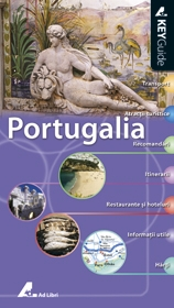 KEY Guide PORTUGALIA