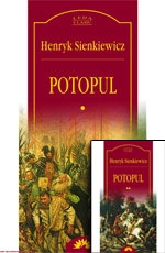 POTOPUL VOL I+II