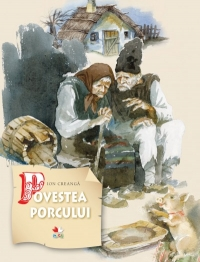 POVESTEA PORCULUI