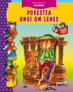 POVESTEA UNUI LENES