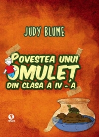 Povestea unui omulet din clasa