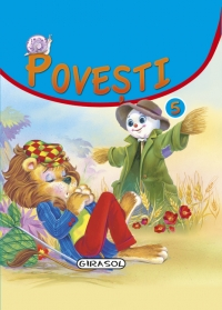 Povesti citit inainte culcare