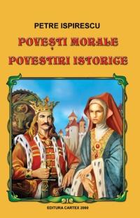 Povesti morale Povestiri istorice