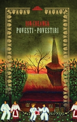 POVESTI POVESTIRI