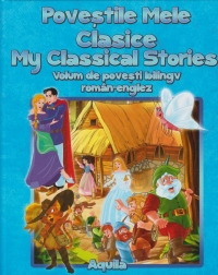 Povestile mele clasice classical Stories