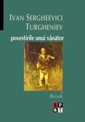 Povestirile unui vanator volume)