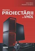 Practica proiectarii VHDL