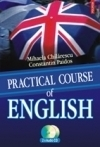 Practical Course English (contine uri