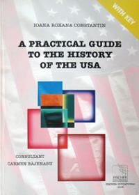 practical guide the history the