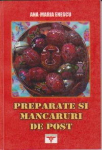 Preparate mancaruri post