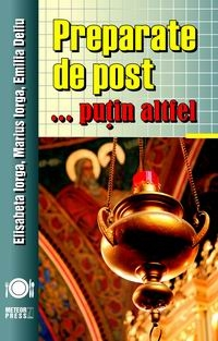 Preparate post putin altfel