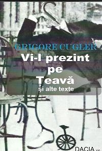 prezint Teava alte texte