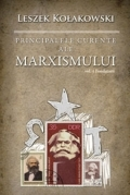 Principalele curente ale marxismului Vol