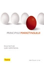 Principiile marketingului editia