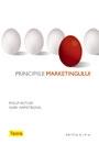Principiile marketingului, editia a 4-a