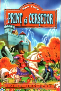 Print cersetor